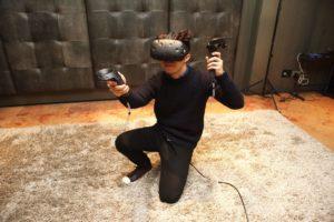 http-2F2Fmashable.com2Fwp-content2Fuploads2F20162F022Fhtc-vive-mwc-17-300x200 Former ses collaborateurs grâce à la réalité virtuelle