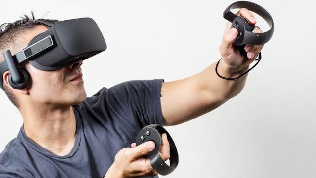 oculus_rift_consumer-6-600x337 Avant première: Développement de projets pédagogiques en réalité Virtuelle avec l'Oculus Rift CV1