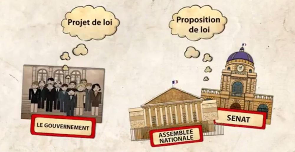 22-09-17Article_Senatoriales_Image01 SÉNATORIALES 2017 : DERNIÈRE ÉLECTION DE L'ANNÉE