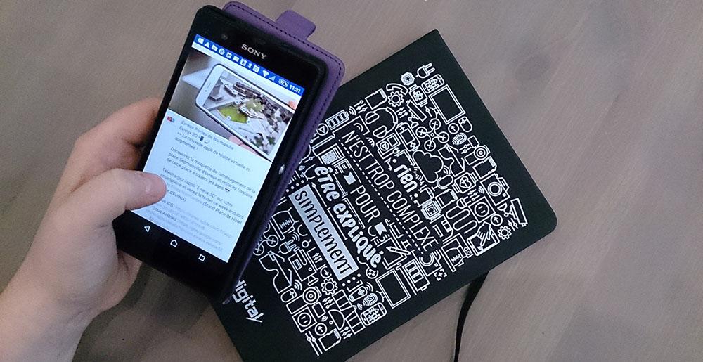 10-11-17ArticleConsommationVideoMarketingSmartphone_Image01 LA CONSOMMATION DE LA VIDÉO MARKETING SUR SMARTPHONE