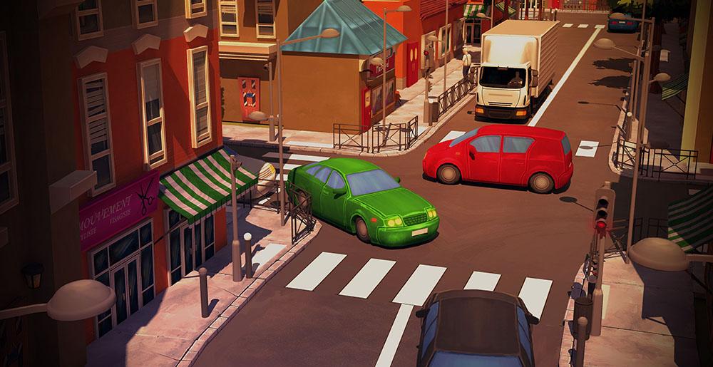 10-11-17ArticleMeneTonEnquete_Image01 Un serious game en réalité virtuelle pour sensibiliser aux angles morts