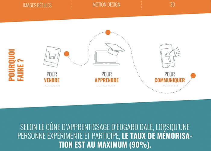 CosmeticExp_bannerCosmeticExperience-600x403 Actualités