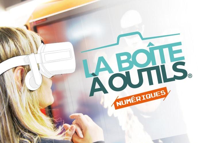 ArticleEvreuxTour-Une-600x403 Actualités