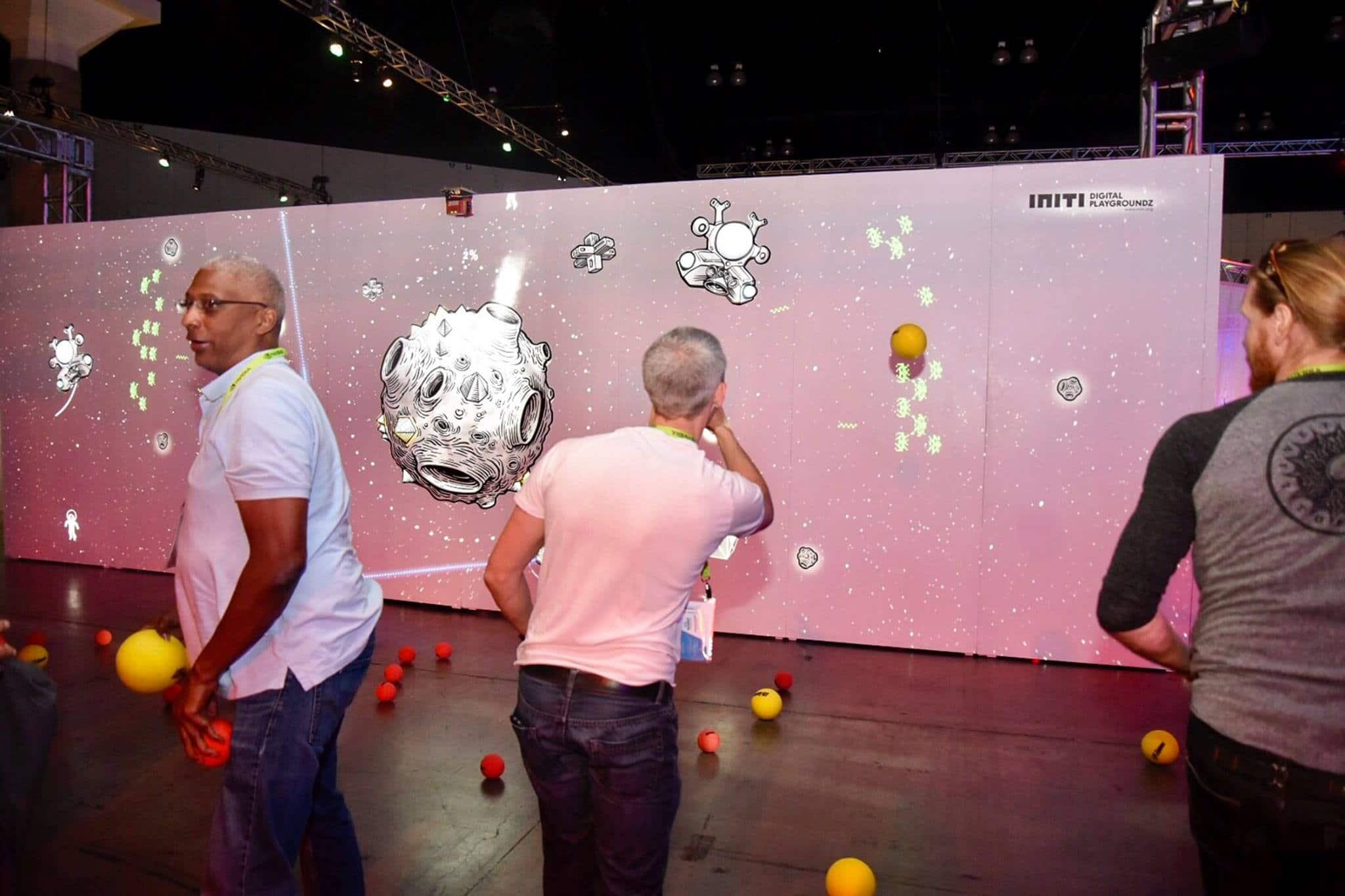 ArticleMursInteractifs-Image01 Quand les murs parlent et deviennent interactifs