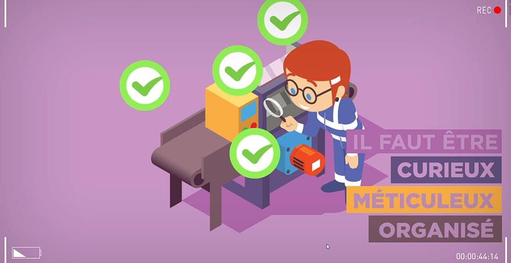 ArticleVideoLearning-Image02 QU'EST-CE QUE LA VIDÉO E-LEARNING ?