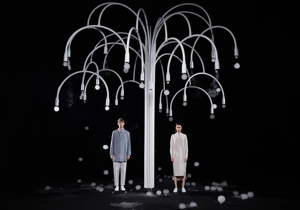 ArticleArbreABulles-Image01 Une nouvelle expérience immersive : un arbre multi sensoriel