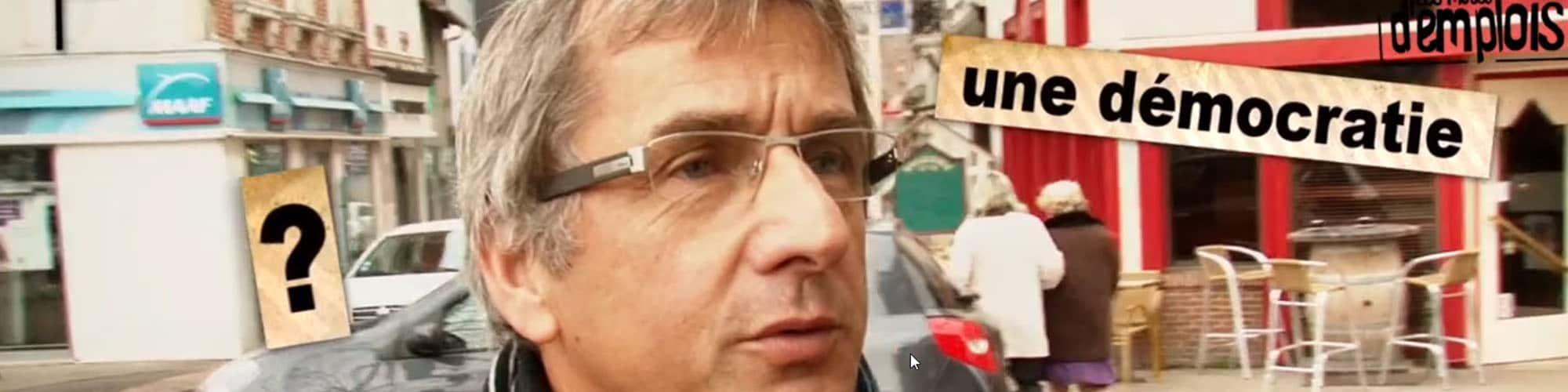 LES AVANTAGES DE LA VIDÉO INTERVIEW