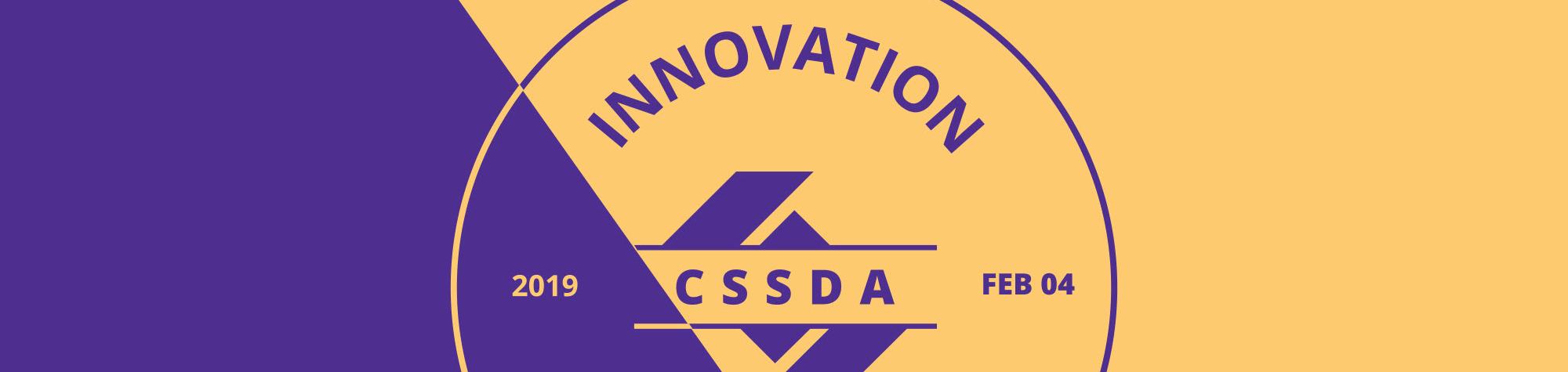 neodigital remporte un CSS Design Award