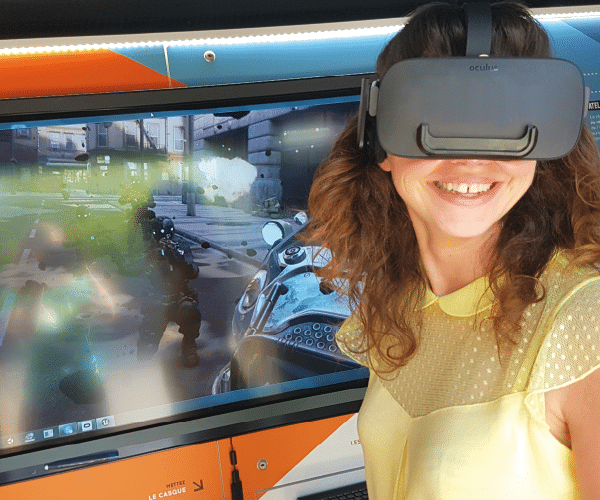 BusdesTechnologies_illus-2 Le bus des technologies