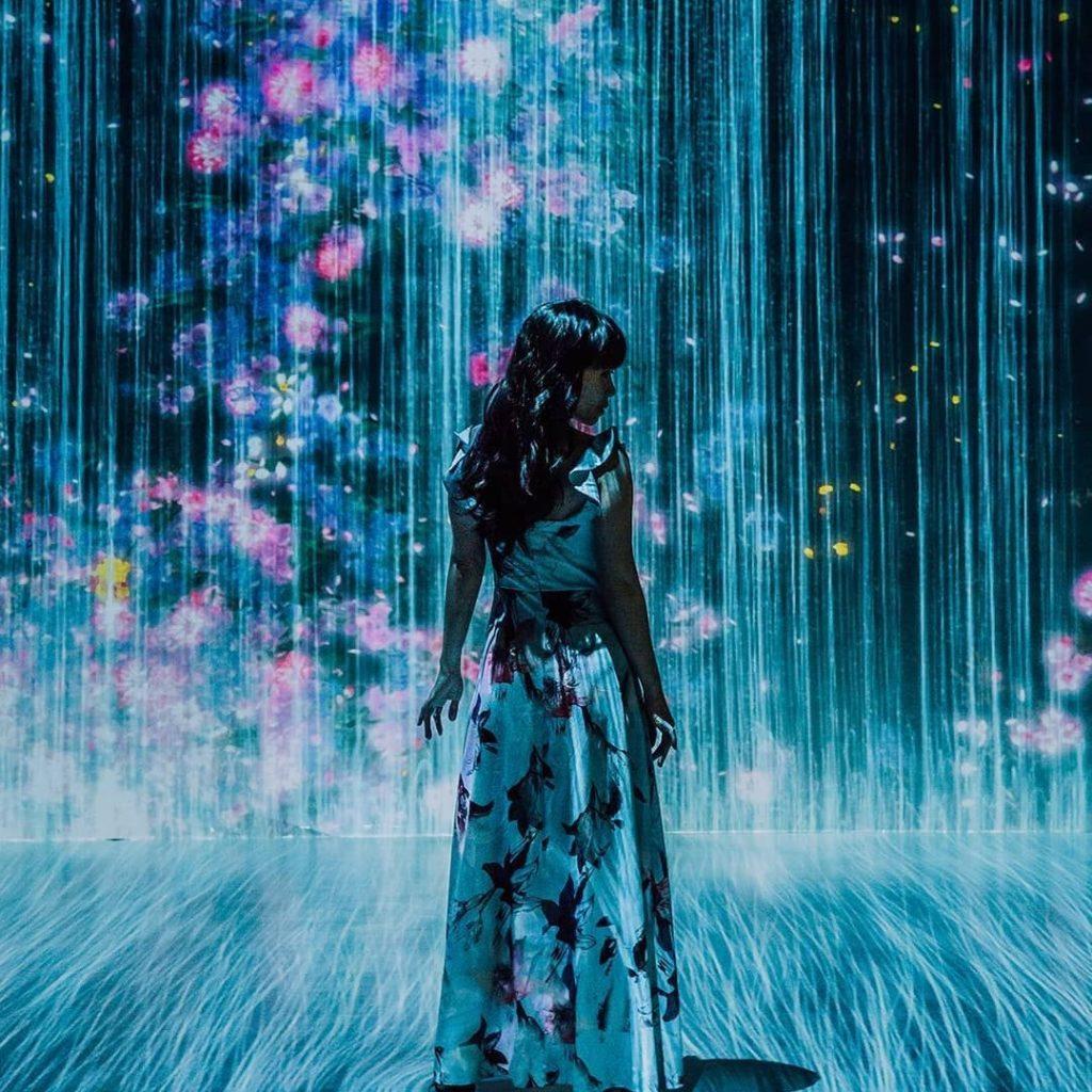 immersif2Carre L'expérience immersive, c'est quoi ?