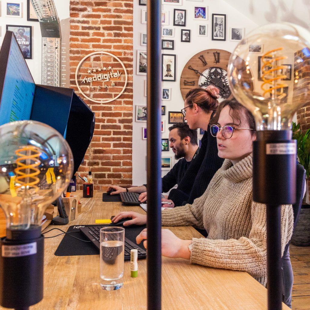 """IMG_4047-1-1024x1024 Basile Bohard de Neodigital : """"nous connectons les savoirs avec les publics"""""""