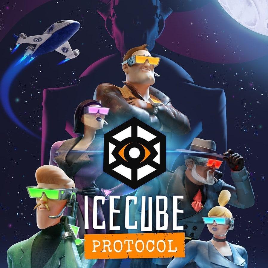 Icecube2-2 L'expérience immersive irrigue tout le secteur culturel