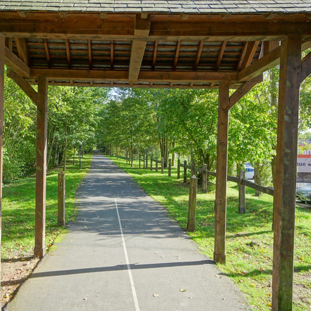 IMGP1478-1024x576 4 lieux pour être en phase avec la nature à Bernay