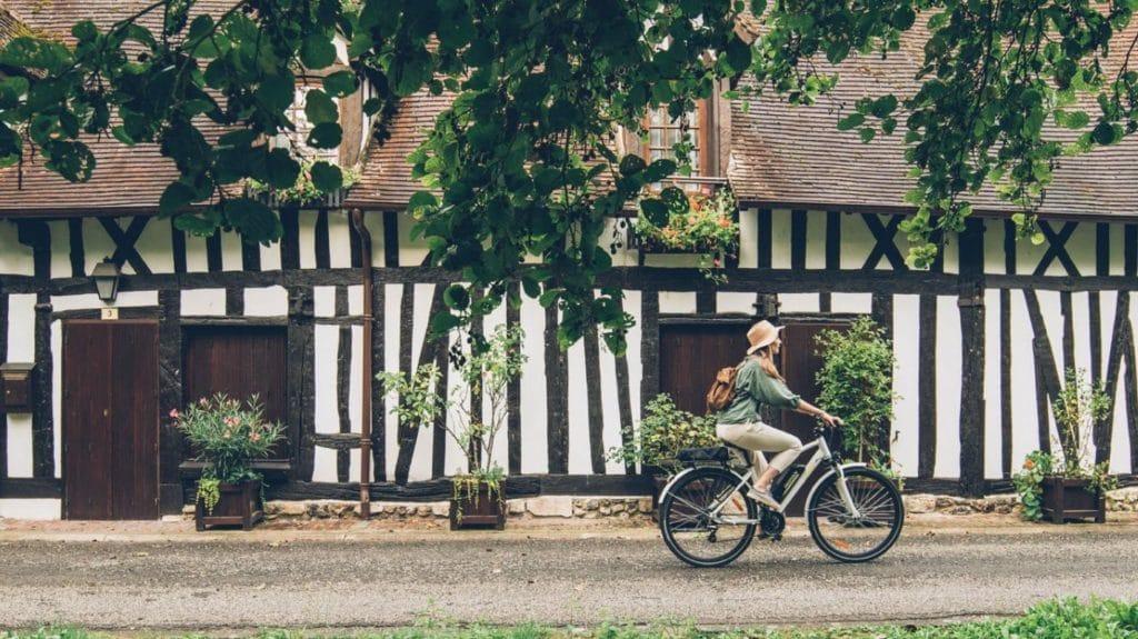Euretourisme©Bestjobers03-1024x575 5 atouts de l'Eure qui donnent envie d'y vivre