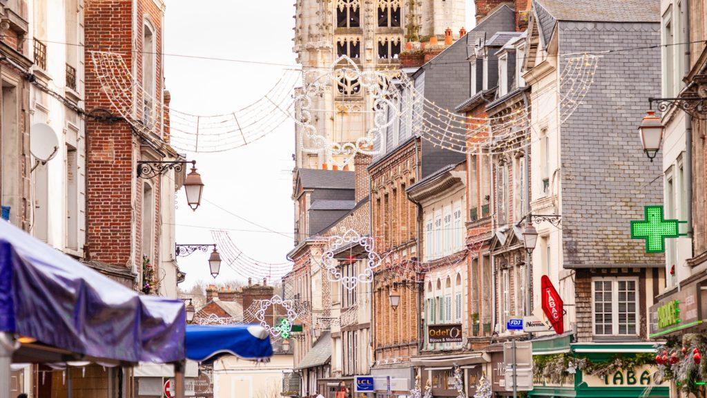 IMG_37432-1024x576 Bernay, ville d'art et d'histoire