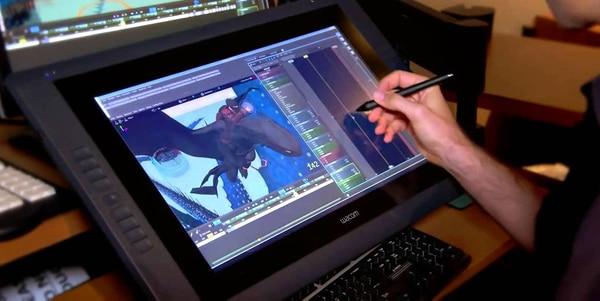 imakafilms-1024x1024 Normandie Animation, 1er réseau régional de professionnels de la création animée