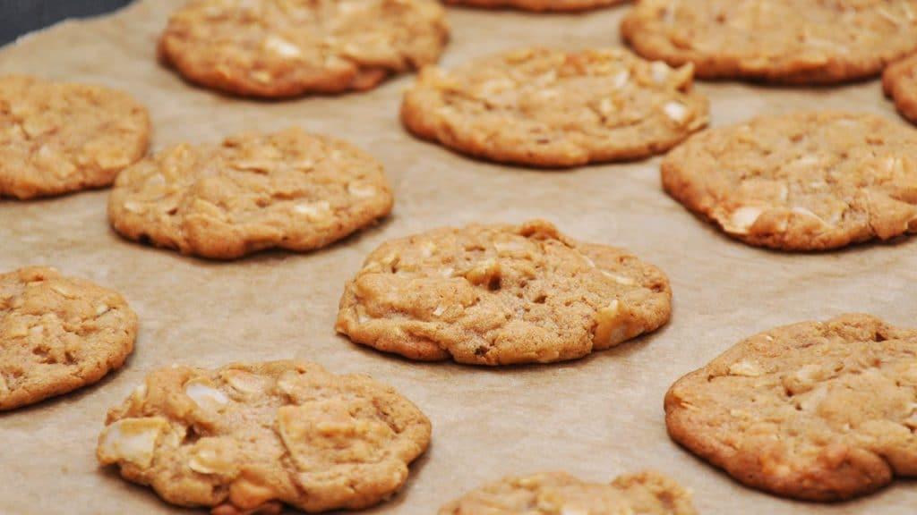 cookies2-1024x576 Gestion des cookies