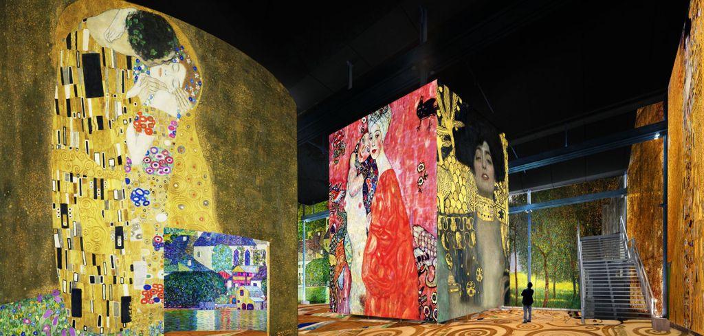 un-musee-numerique-ouvrira-bientot-ses-portes-paris Attirer de nouveaux publics culturels grâce à l'expérience immersive