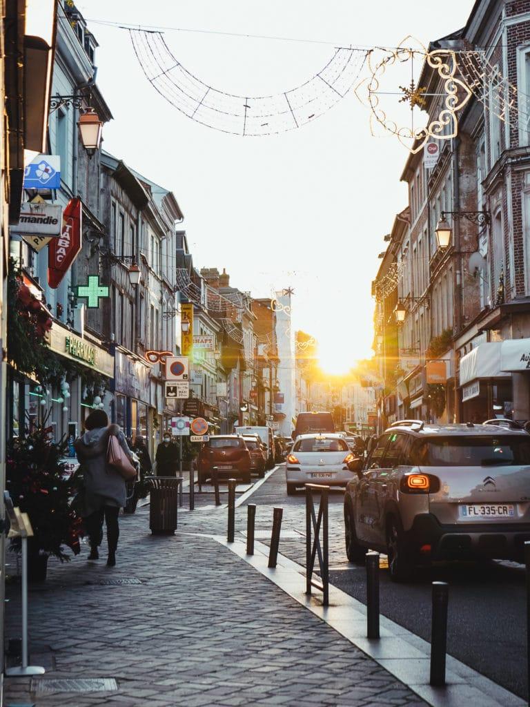 PANA5310-768x1024 Bonne nouvelle : Bernay remporte le label                     « Petites Villes de demain »